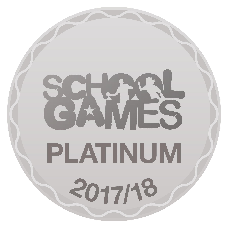 Platinum Logo JPG