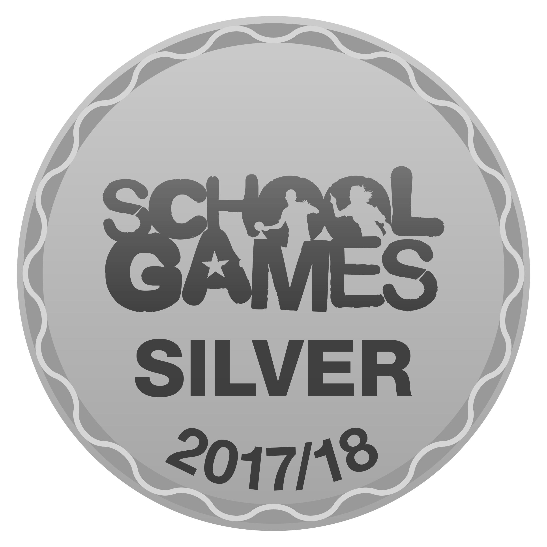 Silver Logo JPG