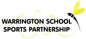 WaSSP Logo