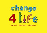 Change4Life Festival