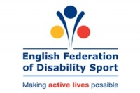 Primary Panathlon Ability Day 2 Summer Term (Members only)