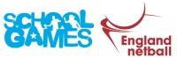 Year 5 & 6 Virtual Mixed Netball