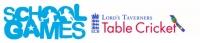 Inclusive Table Cricket