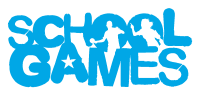 School Games Mark Workshop