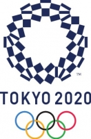 Tokyo Games 2020 -  Quadkids Athletics Year 5/6 (Members Only Event)