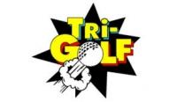 Inclusive Tri-Golf Competition